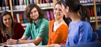 University of Glasgow Chancellors Award for International Students 2018