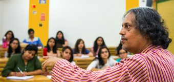 Vedica Scholars Programme for Women to Study in India 2018-2019