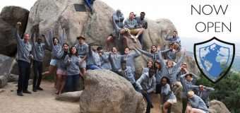 Apply to Watson Incubator-Institute for Young Social Entrepreneurs 2018 – Boulder, CO