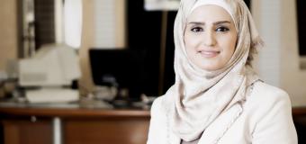 Womenpreneur Programme 2018 for Women Entrepreneurs in the MENA region