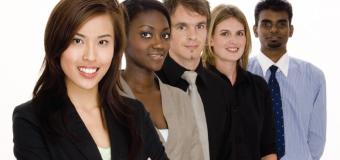 World Bank Group Winter Internship for Young Professionals 2018 – Washington, DC
