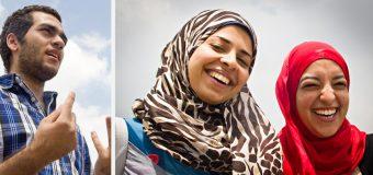 Al Alfi Foundation Sustainable Development Fellowship 2017-2018 (Funded)