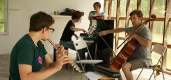 Art Omi: Music Residency Program 2020 for International Musicians (Fully-funded)
