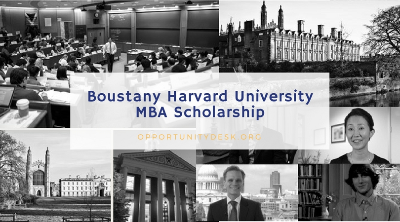harvard organization classes composition helpful hints regarding scholarships