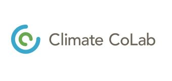 Call for Proposals: UNEP/MIT Climate CoLab SDG Contests 2018 (Win a trip to the UN Environment Assembly in Nairobi)