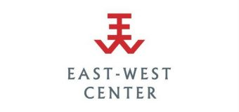 Asia Studies Fellowship at the East-West Center 2018 in Washington, D.C.