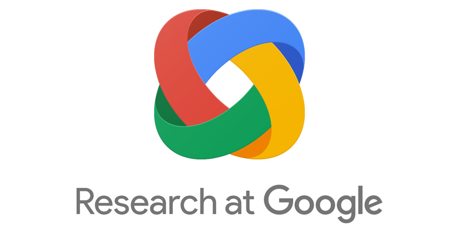 Image result for google phd fellowship
