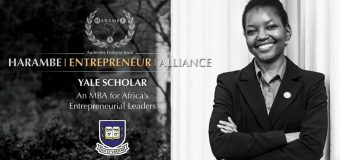 HEAlliance Yale Scholar Program 2018 (For Africans to Study at the Yale School of Management)