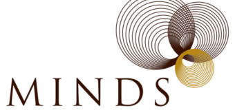MINDS Scholarship Programme for Leadership Development in Africa 2018/2019