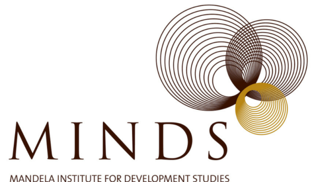 MINDS Scholarship Programme for Leadership Development 2020 for Young Africans (Funded)