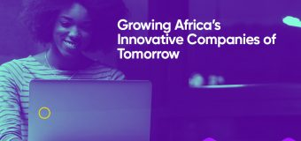 Smart Lab is hiring a Lab Manager – Dar es Salaam, Tanzania