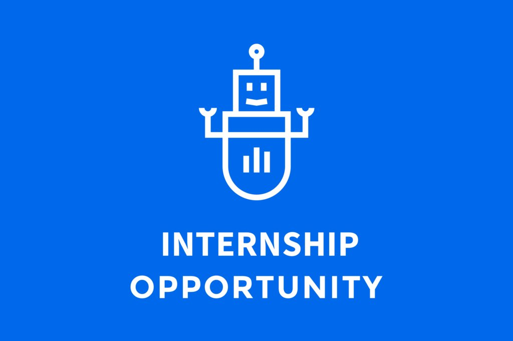 UNICEF Innovate is offering Software Development Internship in New York (Stipend Available)