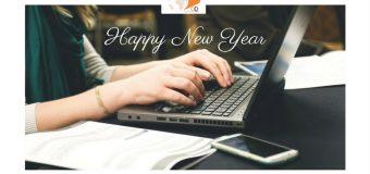 Happy New Year OD Fam!