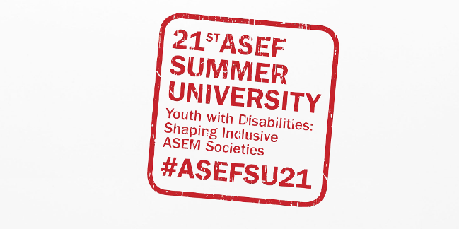 Apply to attend the 21st ASEF Summer University in Australia & New Zealand (Fully-funded)