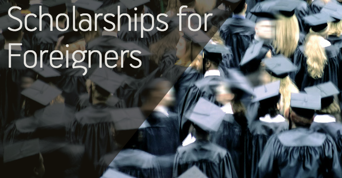 24th Onassis Fellowship Program for International Scholars 2018/2019 (Fully-funded to Greece)