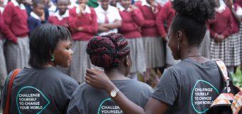 Call for Volunteers for the Balloon Ventures ICS Programme 2018 in Kenya, Uganda and Ghana