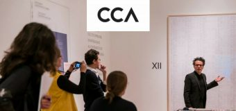Apply for CCA's Emerging Curator Program 2018 – Montreal, Canada (Fully-funded)