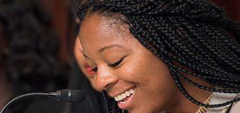 CCAI Foster Youth Internship Program 2018 – Washington D.C.