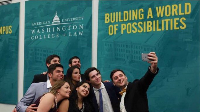 Human Rights Essay Award Competition 2018 (Fully-funded to Washington D.C.)