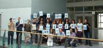InterregMED Programme is hiring a Project Officer – Marseille, France