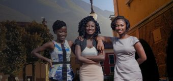MEST Entrepreneurs-in-Training Program 2018 (Fully-funded to Accra, Ghana)