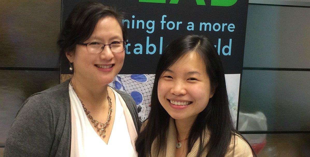 Calling Undergrads: Apply for MIT D-Lab Impact Internship Spring 2018