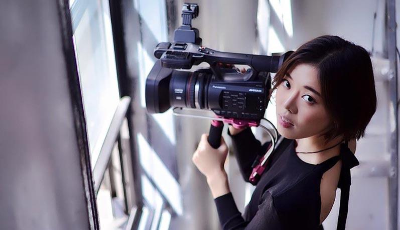 NYU Journalism Reporting Award 2018 ($12,500 grant for Journalists Worldwide)