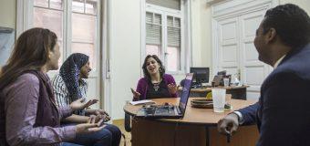 Right Livelihood Award Foundation is hiring a Geneva Programme Trainee (Paid)