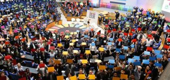 UN SDG Action Challenge Awards 2018 for Individuals and Organizations Worldwide – Bonn, Germany