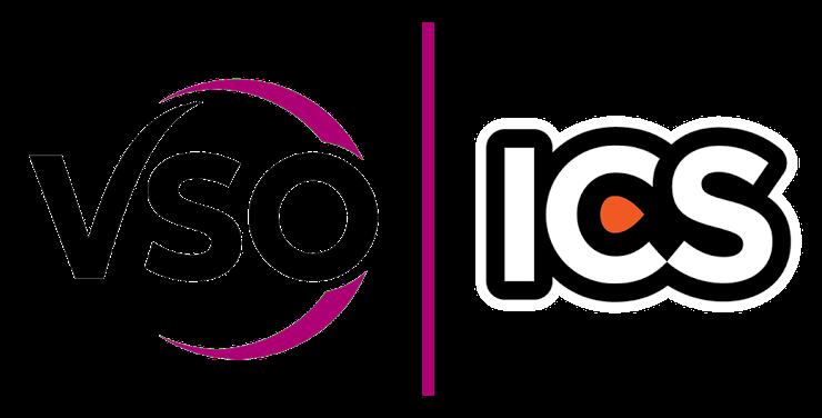 VSO Nigeria seeks Volunteers for the International Citizen Service Programme 2018
