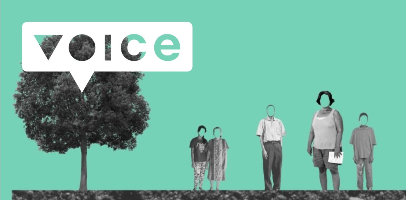 Voice Global Sudden Opportunity Grant 2018 for organizations in Africa & Asia
