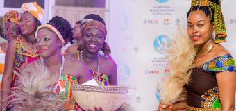 YALI RLC West Africa Emerging Leaders Program 2018 – Onsite Ghana and Nigeria Opened