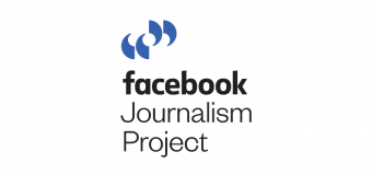 AAJA Facebook Journalism Project Scholarship 2018