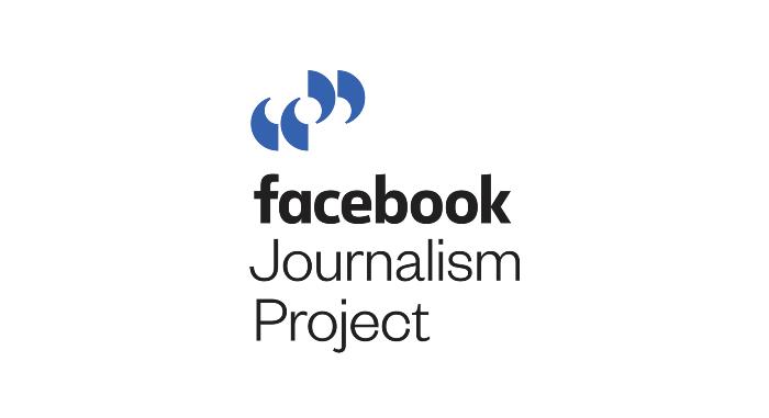 AAJA Facebook Journalism Project Scholarship 2018