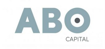 ABO Capital Essay Competition 2018 (Win a Scholarship and trip to Angola)