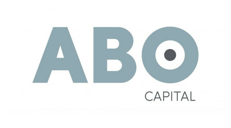 abo capital essay competition win a scholarship and trip to  abo capital essay competition 2018 win a scholarship and trip to