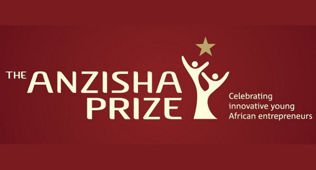 Anzisha Prize 2018 for Young African Entrepreneurs (Win a share of $100,000 and a trip to South Africa)