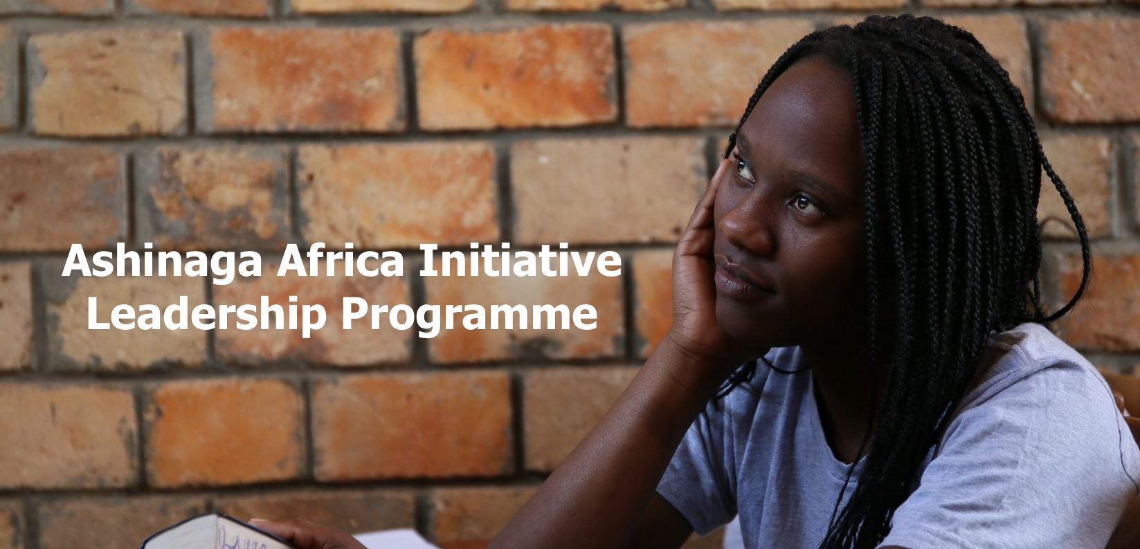 Apply for Ashinaga Africa Initiative Leadership Programme 2018 (Full financial Support to Study Abroad)