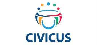 Paid Internship at CIVICUS Alliance 2018 ($1,200 monthly Stipend)