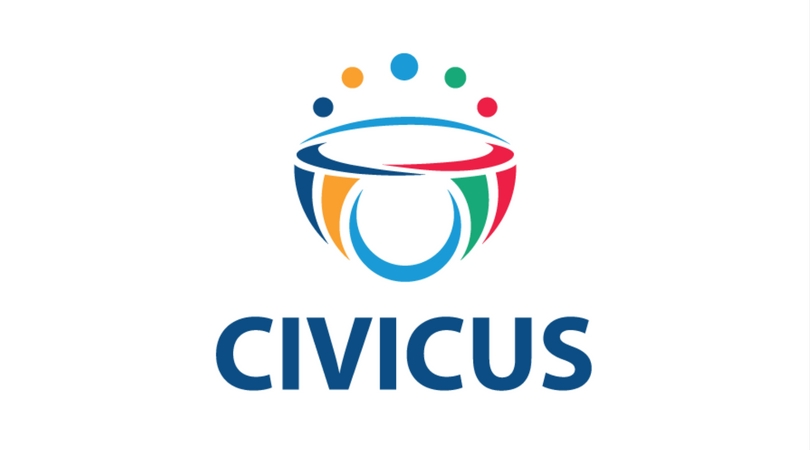 Paid Internship at CIVICUS Alliance 2018 ($1,200 monthly Stipend)