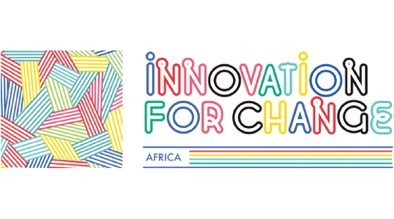 CIVICUS is looking for Innovation for Change Africa Hub Coordinator