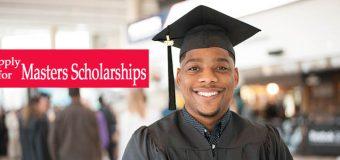 Desmond Tutu/Church of Scotland Masters Scholarship 2021/2022 for Study at the University of Edinburgh