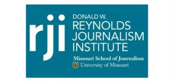 Donald W. Reynolds Journalism Institute Fellowship 2018/2019