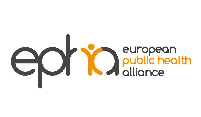 EPHA-OSF Early Childhood Development Paid Fellowship 2018