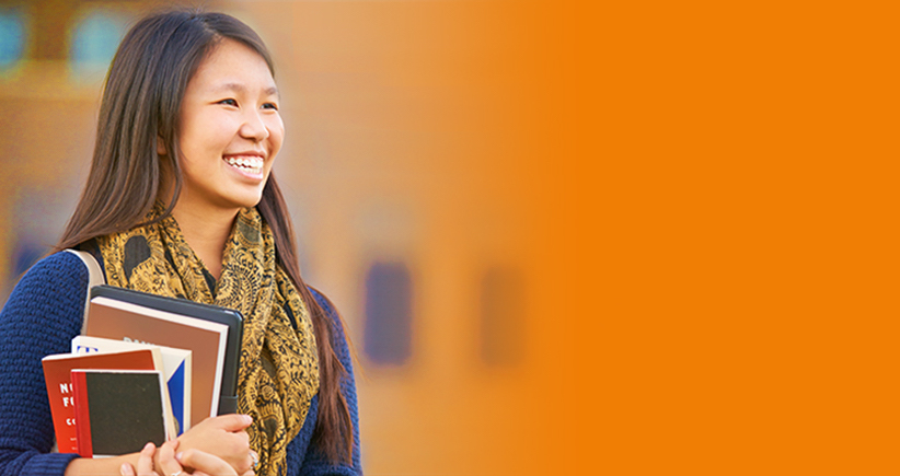 Education for Sustainable Energy Development (ESED) Masters Scholarship Program 2018