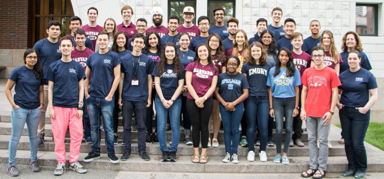 Harvard Stem Cell Institute (HSCI) Internship Program 2018 ($4,500 Stipend Available)