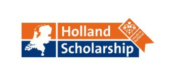 Holland Scholarship for Bachelor's or Master's Study in the Netherlands 2018
