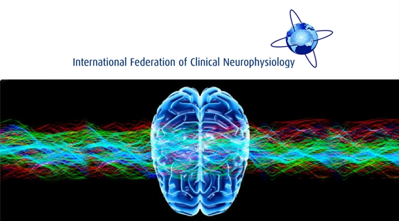 IFCN Scholarships for Young Clinical Neurophysiologists 2018