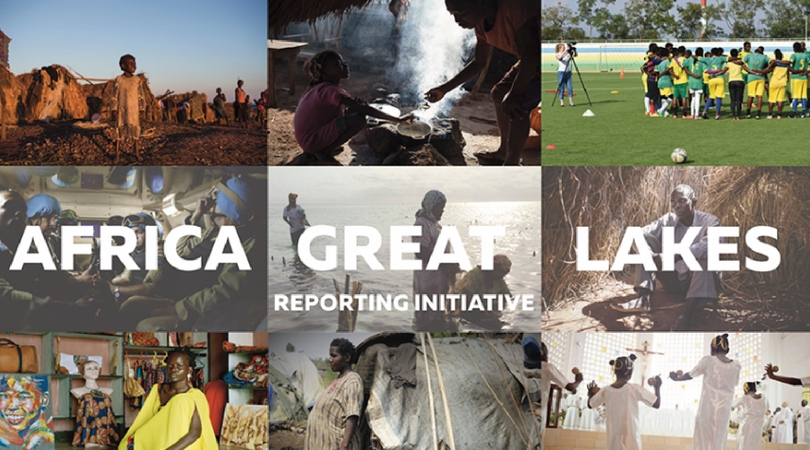 IWMF Reporting Fellowships to Rwanda and the Democratic Republic Of Congo 2018 (Fully-funded)