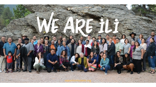 Intercultural Leadership Institute 2018/2019 – United States (Fully-funded)